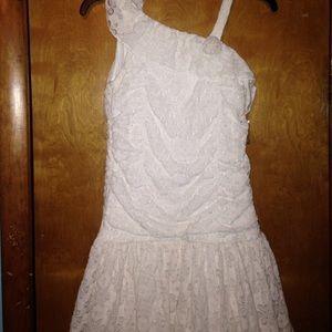 Dresses & Skirts - Kids dress size 14