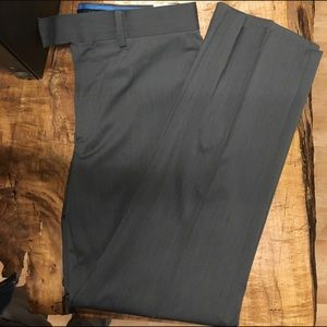 Other - Men's brand new dress slacks