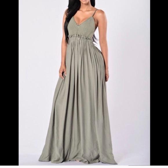 Fashion Nova Beauty Queen Maxi Dress: MDW SALE🎉 NWT Ancient Greece Maxi Dress