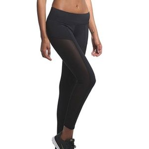 Pants - Noli yoga empire leggings