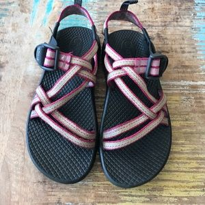 Chaco Other - EUC Chaco Sandals; size 13