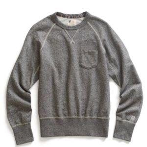 Todd Snyder Other - Todd Snyder x Champion crew sweatshirt