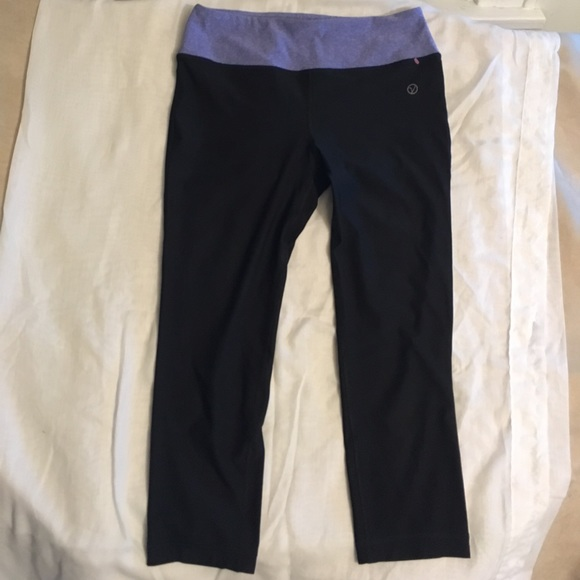 c70983a31c4a6 vogo athletica Pants | Yoga Small Loose Fitting | Poshmark