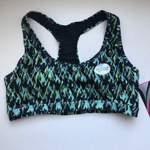 Other - Super cute sports bra