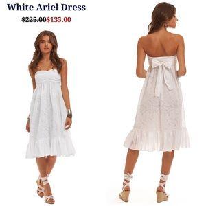 Island Company Dresses & Skirts - RARE ☀️ Island Company Ariel Dress!