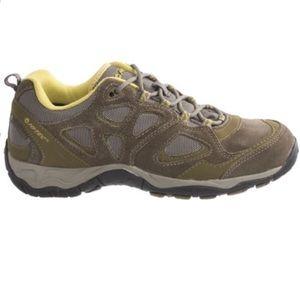 Hi-Tec Shoes - Hi-Tec Hiking Boots / Trail Shoes