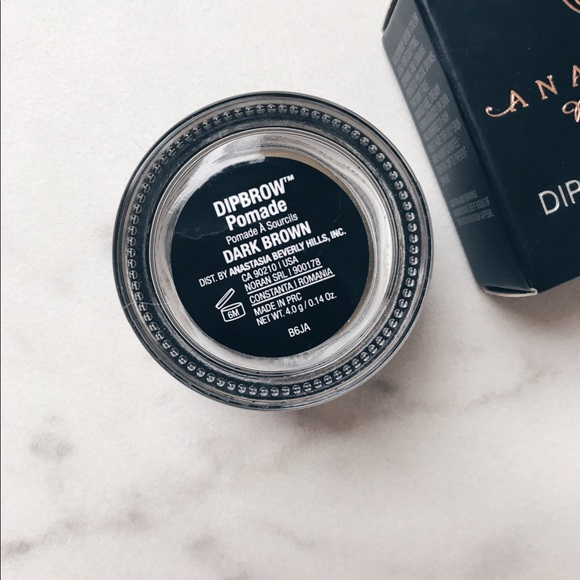 39 Off Anastasia Beverly Hills Other - Anastasia Dipbrow -6501