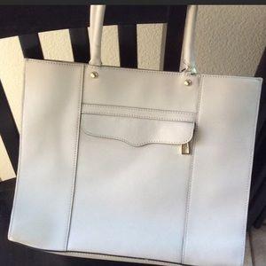 Rebecca Minkoff Handbags - Rebecca minkoff bag