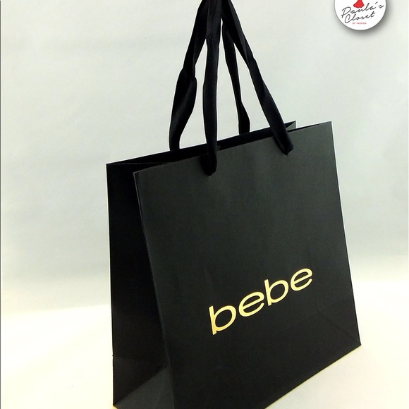 SHOP ALL STYLES BAO BAO ISSEY MIYAKE Menu. Shopping Bag. Home Menu. Shopping Bag. Home / Shop All. Shop All. Shop All. Items Sort By. Availability. Price (Low to High) Price (High to Low) $1, black white.