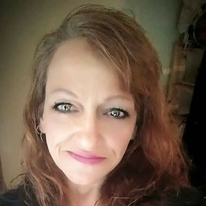 Meet the Posher Other - Meet your Posher, Cheryl annie marie
