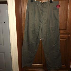 Dockers Other - Men's Dockers pants!  New 36 x30