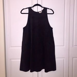 Wilfred Dresses & Skirts - NWT - ARITZIA Wilfred 'Trompette' Sleeveless Dress