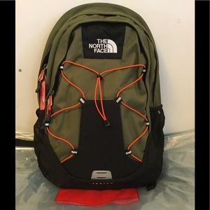 The North Face Other - NWT The North Face Men's Jester Backpack