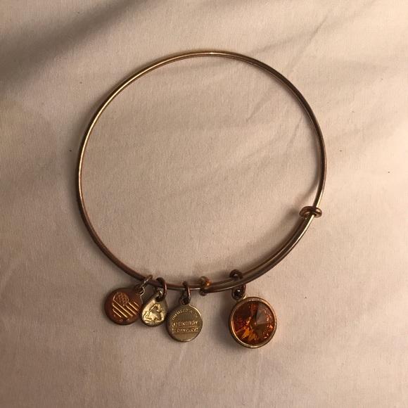 29 alex ani jewelry november alex and ani energy