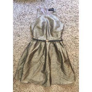 Little Mistress Dresses & Skirts - ASOS Little Mistress Dress