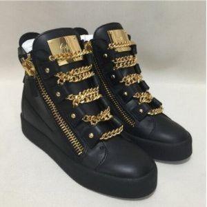 Giuseppe Zanotti Other - Giuseppe Zanotti men boots shoes