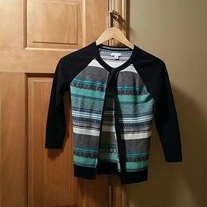 Merona Sweaters - Merona XS cardigan