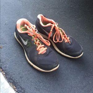 sports shoes ecb79 c18c8 ... nike lunar lunar lunar eclipse h2o repel 620a65 ...
