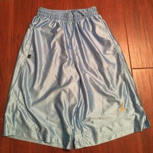 5c32926704b photo photo Source · Nike Jordan basketball shorts men s medium