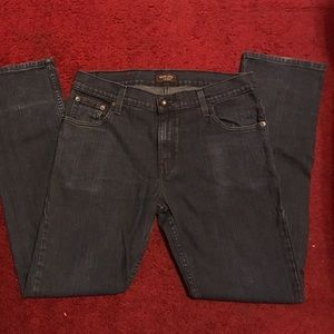Adam Levine Collection Other - Men's Jeans 👖The Dean
