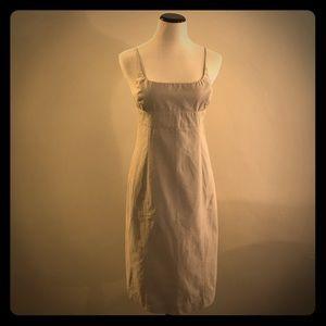 Narciso Rodriguez Dresses & Skirts - Narcissi Rodriguez midi dress