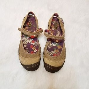 Keen Shoes - Keen MaryJane Shoes