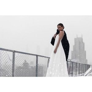 🦄Brand new never worn Mara Hoffman dress.🦄