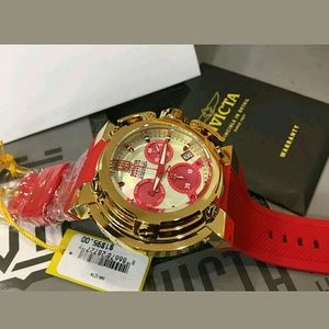 Invicta  Other - Friday sale,Invicta Limited edition Men's Watch