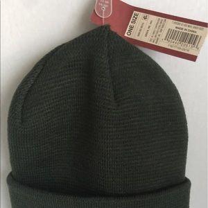 c37d1539c77 Merona Accessories - Fashion Beanie Hat For Women   Men Green