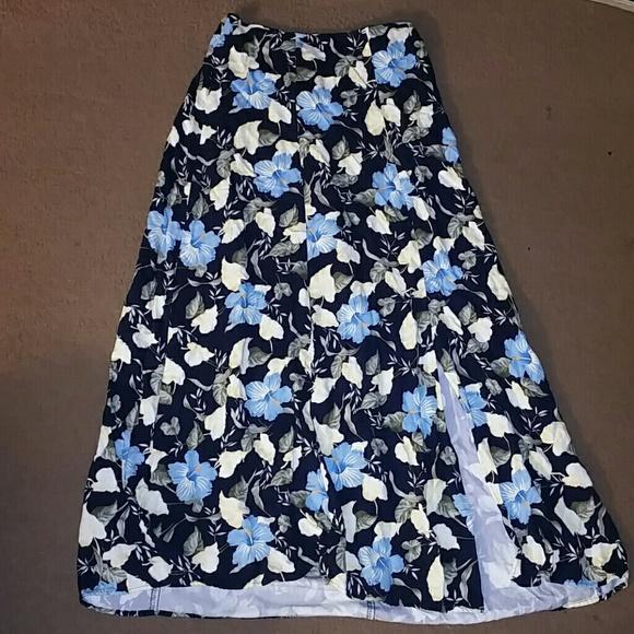 72 dress barn dresses skirts dress barn womens