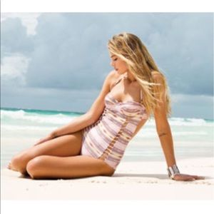 Tori Praver Swimwear Other - TORI PRAVER