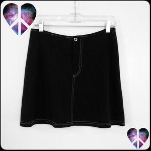 Rampage Dresses & Skirts - RAMPAGE Super Cute Mini Skirt 🎒20% Off Bundles🎒