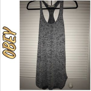 Obey Dresses & Skirts - Obey Dress