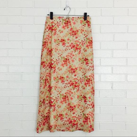 dress barn bundle 6 for 25 dress barn floral maxi