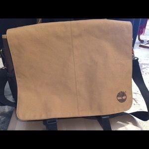 Timberland Other - Timberland Laptop Bag