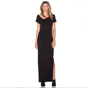 LNA Dresses & Skirts - REVOLVE🔥LNA Desert Crew Maxi Dress, M