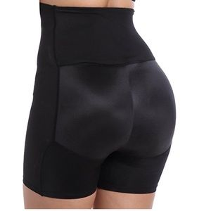 everbellus Other - Butt Lifter Firm Control Padded Panties