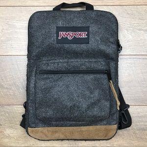 Jansport Other - Jansport Tablet Sleeve Backpack