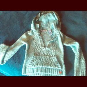Mudd Sweaters - Cute Mudd Sweater