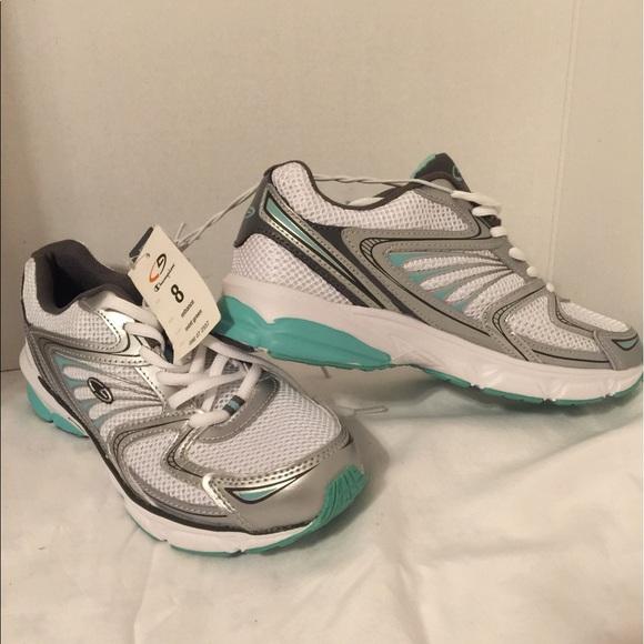 champion c9 running shoes