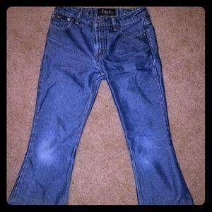 *BOGO 50% Off! lei Jeans*