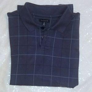 Van Heusen Other - 🆕 🎉 2 for $20 Men's van heusen polo shirt
