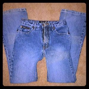 *BOGO 50% OFF* lei Jeans*