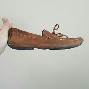 To Boot Other - TO BOOT NEW YORK ADAM DERRICK MADE IN ITALY 10