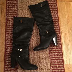 Rampage Shoes - Rampage women's size 8