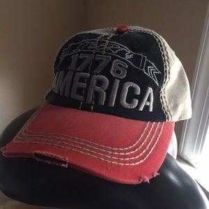 kbethos Other - KBETHOS Pink Men's Hat
