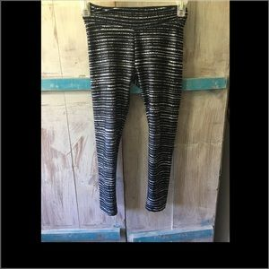 Justice Other - Justice leggings/athletic pants