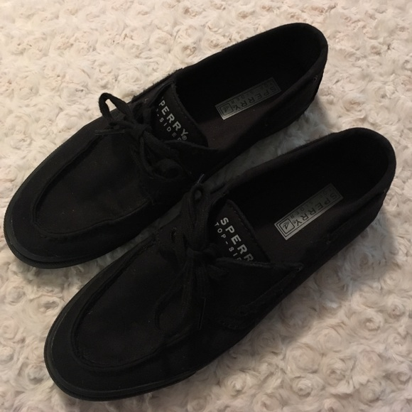 Sperry Shoes | Sperry Top Sider All