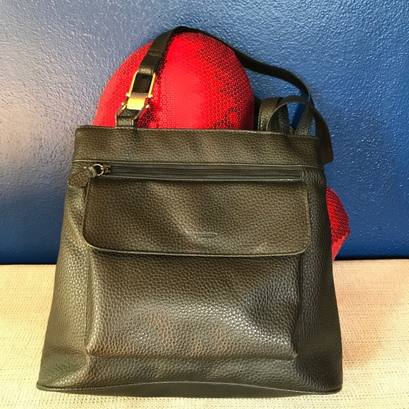 Handbags - DIMARGEAUA PURSE