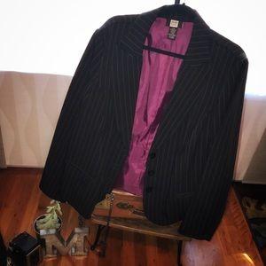 studio 1940 Jackets & Blazers - Classic Blazer